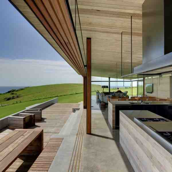 Gallery   Australian Architectural Hardwoods