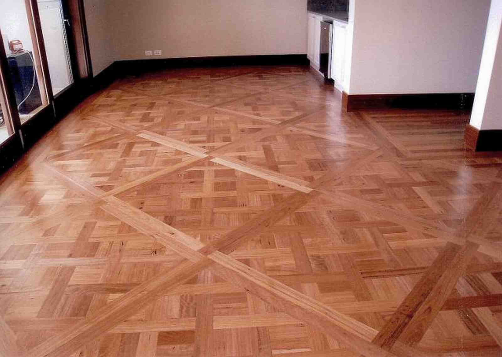 Floor Boards Decking And Parquetry Australian